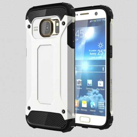 Coque Samsung Galaxy S7 Guard Armor