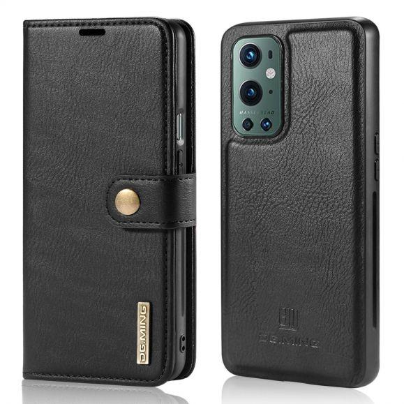 Protection 2 en 1 OnePlus 9 Pro housse et coque détachable