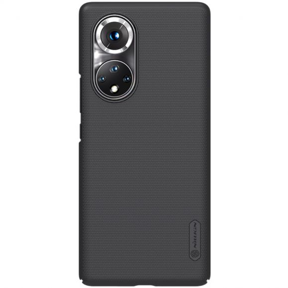 Coque Honor 50 Pro Nillkin Super Frosted