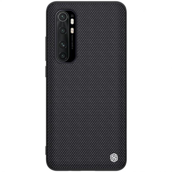 Coque Xiaomi Mi Note 10 Lite Textured Case Antidérapante