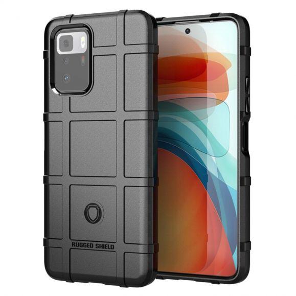 Coque Xiaomi Poco X3 GT Rugged Shield Antichoc