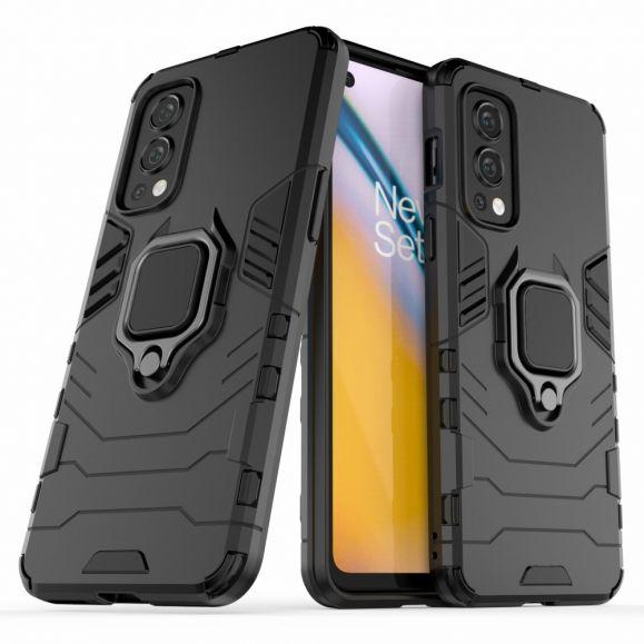 Coque OnePlus Nord 2 5G La Bélinda Antichoc et Résistante