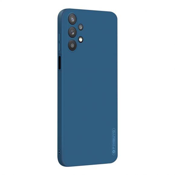 Coque Samsung Galaxy A32 5G PINWUYO en silicone