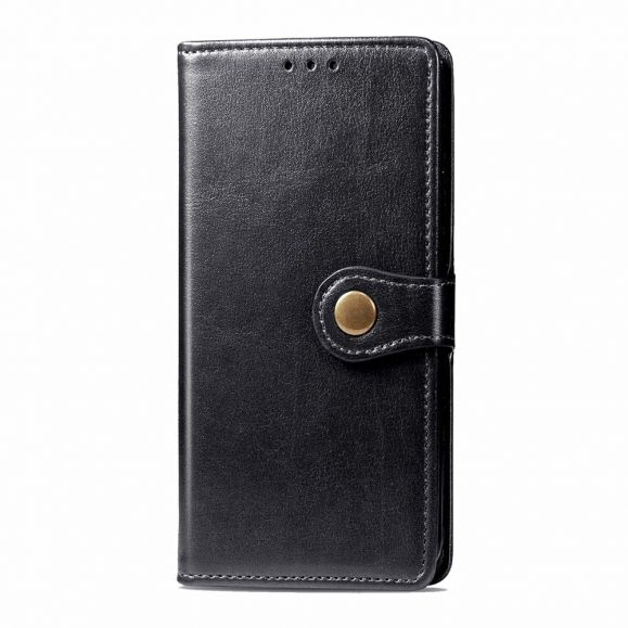 Housse OnePlus Nord 2 5G Indila Simili Cuir Porte Cartes
