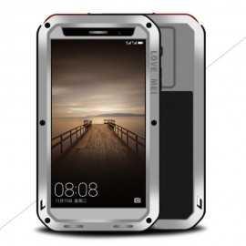 Coque Huawei Mate 9 LOVE MEI Powerful Ultra Protectrice