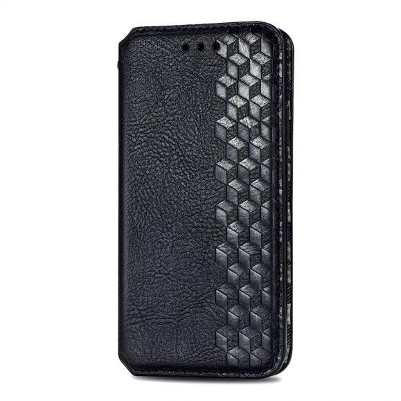 Housse OnePlus Nord 2 5G KUB Design Porte Cartes