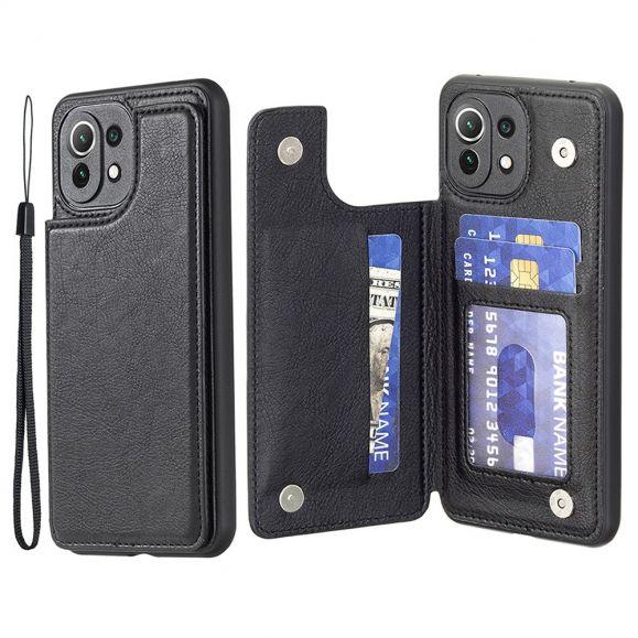 Coque Xiaomi 11 Lite 5G NE / Mi 11 Lite / Lite 5G Pocard Business