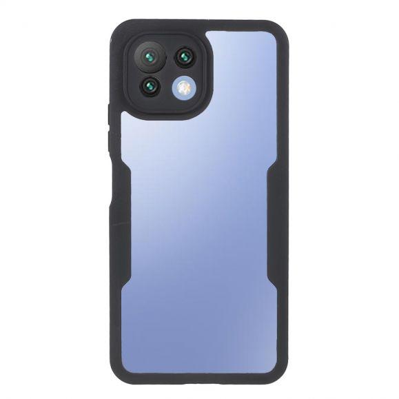Coque intégrale Xiaomi 11 Lite 5G NE / Mi 11 Lite / Lite 5G avec film protecteur