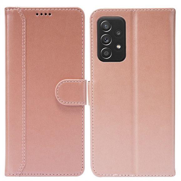 Housse Samsung Galaxy A52 4G / A52 5G / A52s 5G Body Protect