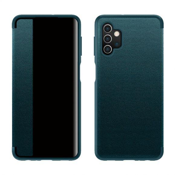 Housse Samsung Galaxy A52 4G, A52 5G et A52s 5G Suits