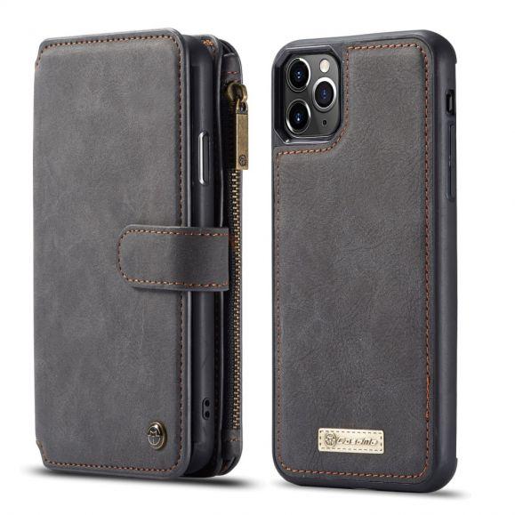 Coque et Housse portefeuille iPhone 11 Pro Max