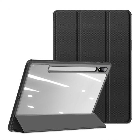 Housse Samsung Galaxy Tab S7 TOBY Series