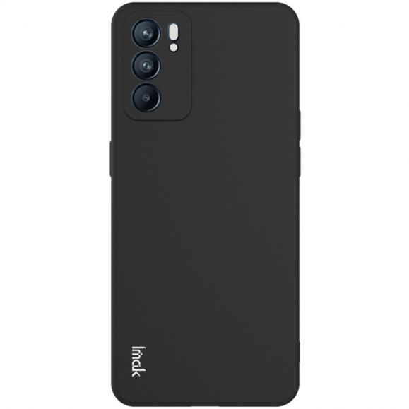 Coque Oppo Reno 6 Pro 5G Flexible Feeling Color