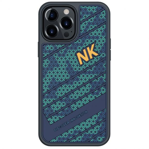 Coque iPhone 13 Pro Max Sriker case