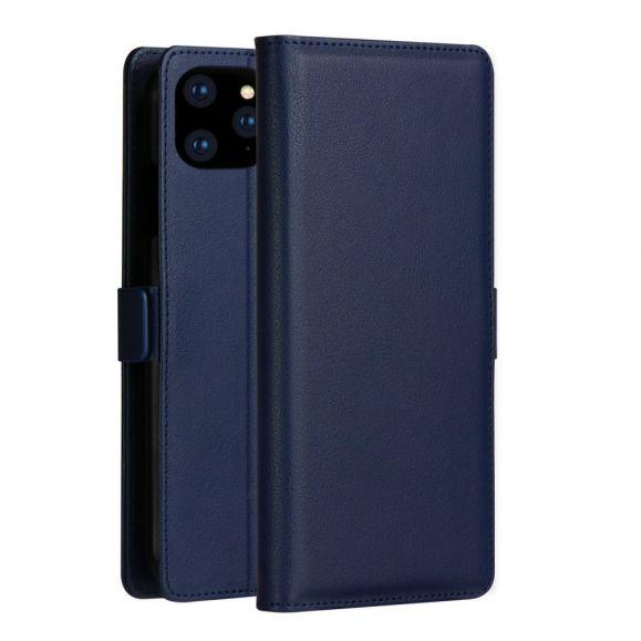 Housse iPhone 13 mini Milo Series