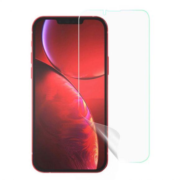 Films protecteurs d'écran LCD pour iPhone 13 / 13 Pro (5 pièces)