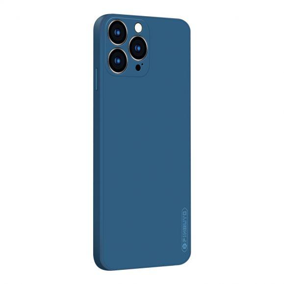 Coque iPhone 13 Pro Max PINWUYO en silicone