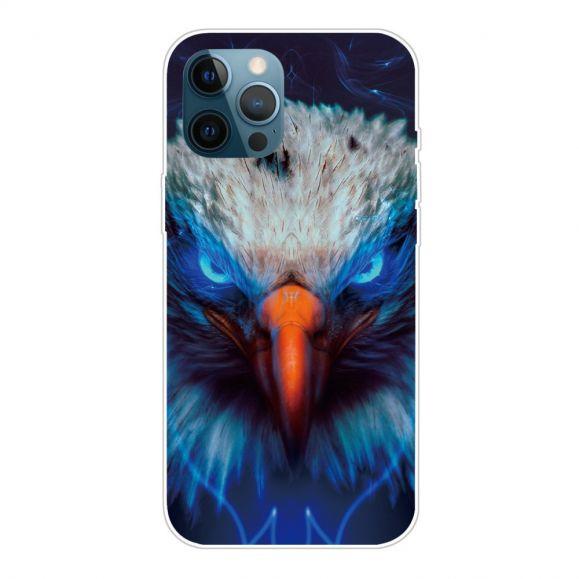 Coque iPhone 13 Pro Max Aigle