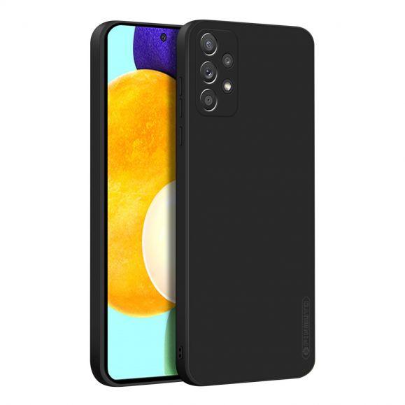 Coque Samsung Galaxy A52, A52 5G et A52s 5G PINWUYO en silicone