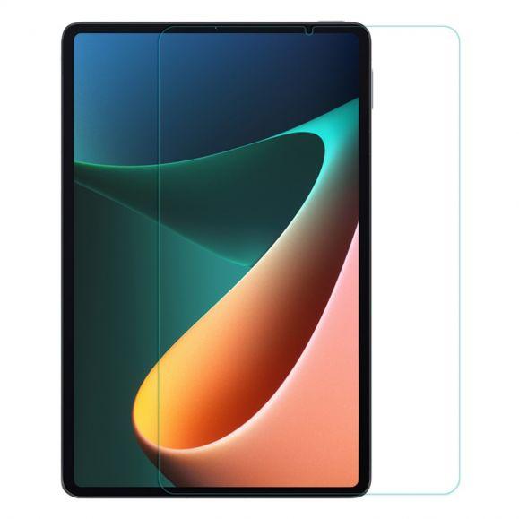 Protection d'écran Xiaomi Pad 5 / Pad 5 Pro Nillkin en Verre Trempé