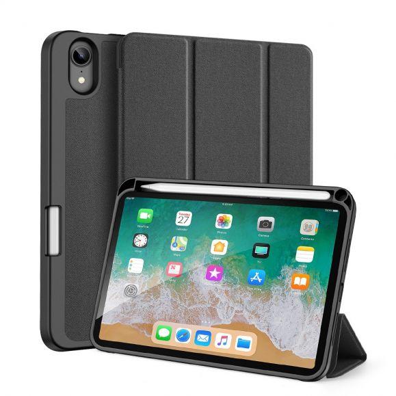 Housse iPad mini (2021) Tri-Fold Premium Series
