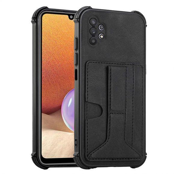 Coque Samsung Galaxy A32 5G Coline Porte-cartes