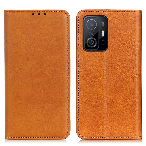 Housse flip cover Xiaomi 11T / 11T Pro Simone Vieilli