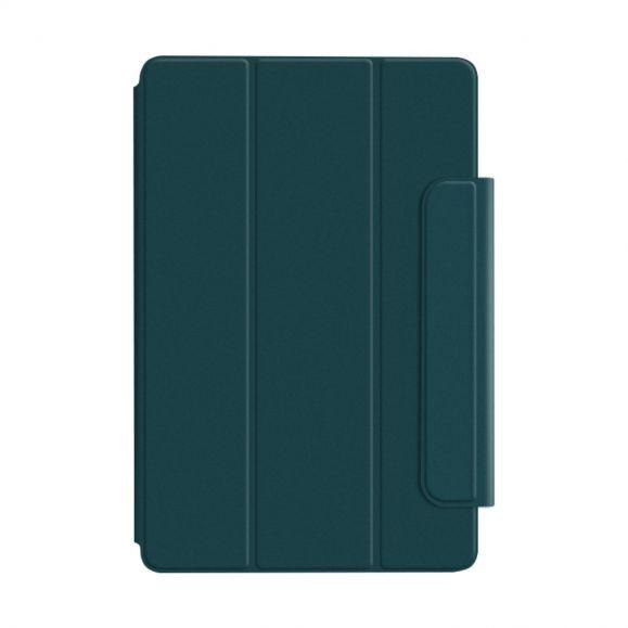Smart cover Xiaomi Pad 5 / Pad 5 Pro Simplisme