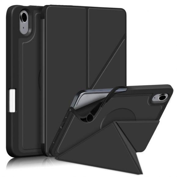 Coque iPad mini 6 (2021) Rabat Origami