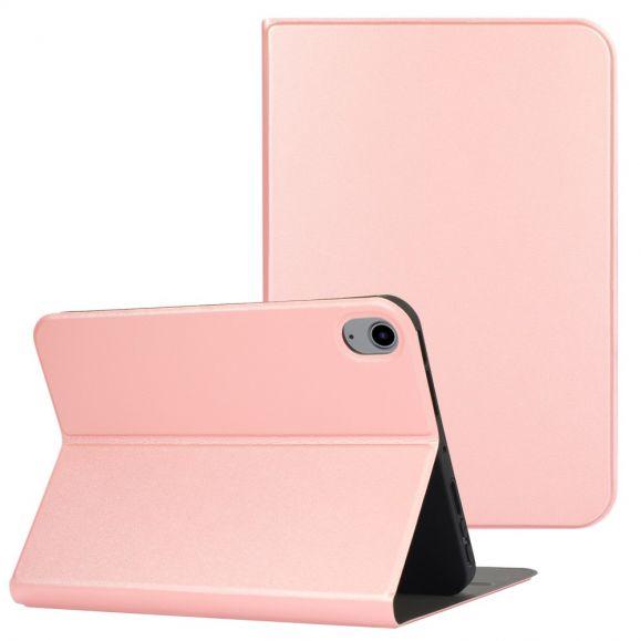 Housse iPad mini 6 (2021) simili cuir