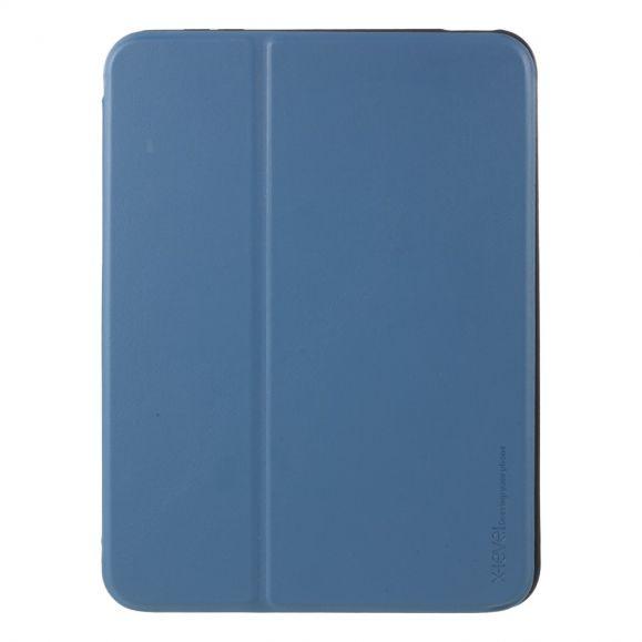Housse iPad mini 6 (2021) FIB COLOR X-LEVEL