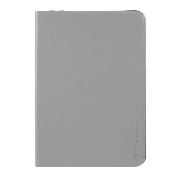 Housse iPad mini 6 (2021) Business simili cuir