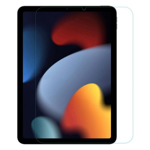 Protection d'écran iPad mini 6 (2021) Nillkin en Verre Trempé