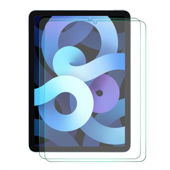 Protections d'écran verre trempé pour iPad mini 6 (2021) (2 pièces)