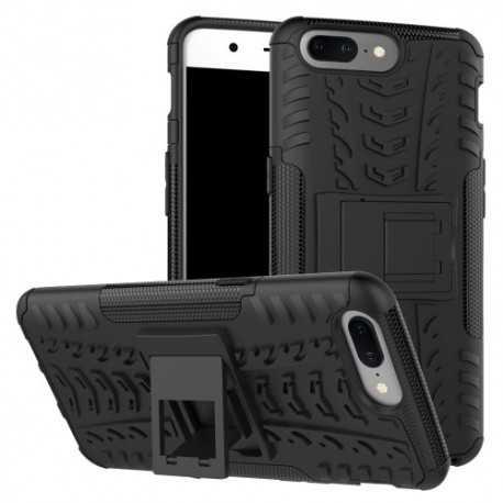 Coque OnePlus 5 Protectrice Antidérapante