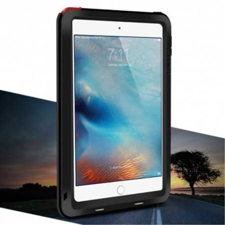 Coque iPad Mini 4 LOVE MEI Powerful Ultra Protectrice
