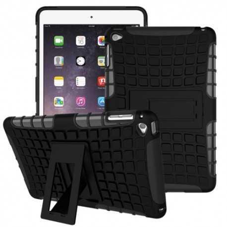 Coque iPad Mini 4 Protectrice Antidérapante