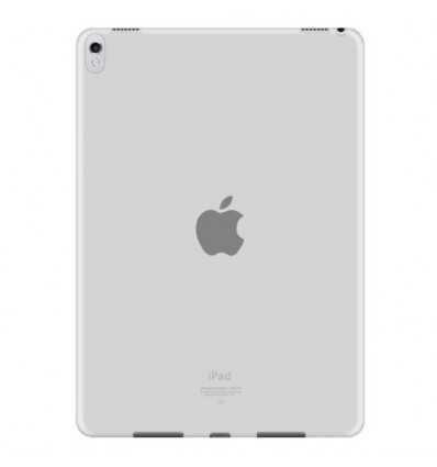 Coque iPad Pro 10.5 Gel Glossy