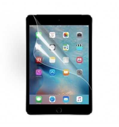 Pack de 3 film de protection écran pour iPad Mini 4