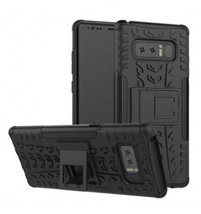 Coque Samsung Galaxy Note 8 Hybride Antidérapante