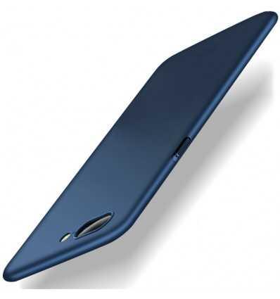 Coque OnePlus 5 Shield Slim - Bleu