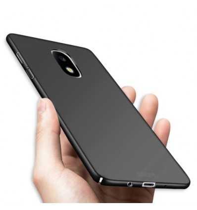 Coque Samsung Galaxy J5 2017 Shield Slim