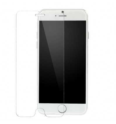 Protection d'écran en verre trempé pour iPhone 6 / 6s