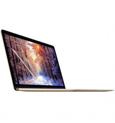 Film de protection écran pour MacBook 12 pouces