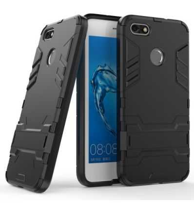 Coque Huawei Y6 Pro 2017 - Cool guard antichoc