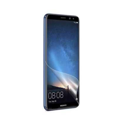5 films de protection écran pour Huawei Mate 10 Lite