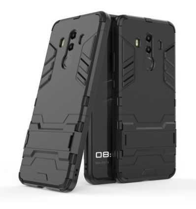 Coque Huawei Mate 10 Pro Cool guard antichoc