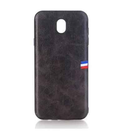 Coque Samsung Galaxy J5 2017 Simili cuir Coated