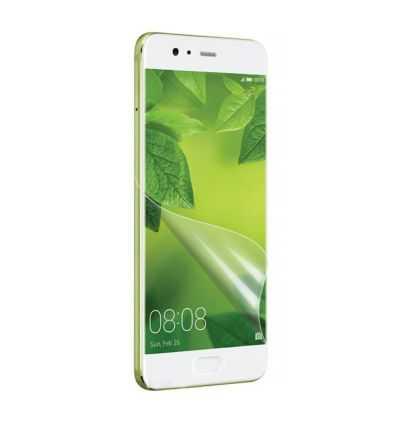 5 films de protection écran pour Huawei P10