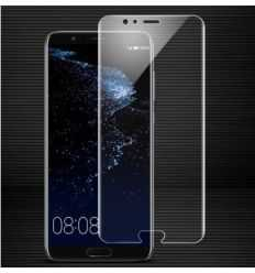 Protection d'écran pour Huawei Honor V10 Full protection Hydrogel
